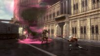 Final Fantasy Type-0 HD - Screenshots - Bild 6
