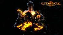 God of War III - Screenshots - Bild 8