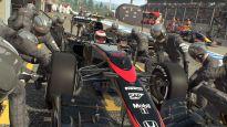 F1 2015 - Screenshots - Bild 13