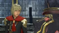 Final Fantasy Type-0 HD - Screenshots - Bild 1