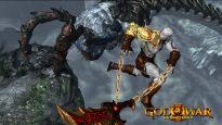 God of War III - Screenshots - Bild 10