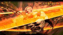 God of War III - Screenshots - Bild 5