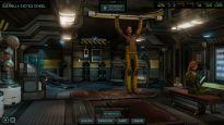 XCOM 2 - Screenshots - Bild 12