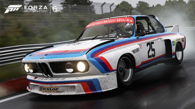 Forza Motorsport 6 - Screenshots - Bild 6