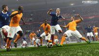 Pro Evolution Soccer 2016 - Screenshots - Bild 2