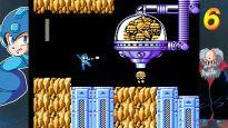 Mega Man Legacy Collection - Screenshots - Bild 12
