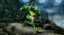 Killer Instinct: Season 3 - Screenshots - Bild 8