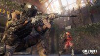 Call of Duty: Black Ops III - Screenshots - Bild 3
