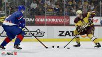 NHL 16 - Screenshots - Bild 14