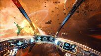 Everspace - Screenshots - Bild 10