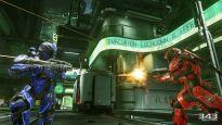 Halo 5: Guardians - Screenshots - Bild 36
