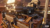 Halo 5: Guardians - Screenshots - Bild 34