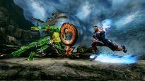 Killer Instinct: Season 3 - Screenshots - Bild 4