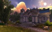 World of WarCraft: Legion - Screenshots - Bild 2