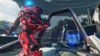 Halo 5: Guardians - Screenshots - Bild 15