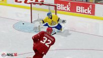 NHL 16 - Screenshots - Bild 18