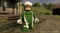 LEGO Marvel's Avengers - Screenshots - Bild 4