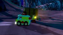 LEGO Dimensions - Screenshots - Bild 18