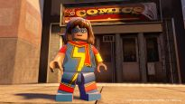 LEGO Marvel's Avengers - Screenshots - Bild 3