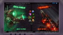 Mayan Death Robots - Screenshots - Bild 10