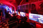 Microsoft auf der gamescom 2015 - Artworks - Bild 4