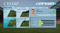 FIFA 16 - Screenshots - Bild 23