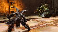 Darksiders II Deathinitive Edition - Screenshots - Bild 3