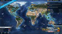 TransOcean 2 - Screenshots - Bild 7