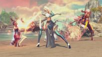 Blade & Soul - Screenshots - Bild 10