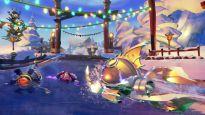Skylanders SuperChargers - Screenshots - Bild 5