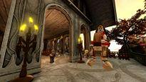 LEGO Dimensions - Screenshots - Bild 36