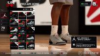 NBA Live 16 - Screenshots - Bild 4