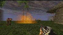 Turok + Turok 2 - Seeds of Evil - Screenshots - Bild 6