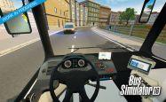 Bus-Simulator 16 - Screenshots - Bild 9