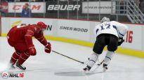 NHL 16 - Screenshots - Bild 23