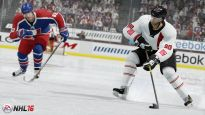 NHL 16 - Screenshots - Bild 30