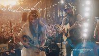 Guitar Hero Live - Screenshots - Bild 13