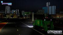 Cityconomy - Screenshots - Bild 4
