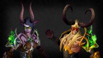 World of WarCraft: Legion - Artworks - Bild 3