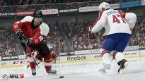 NHL 16 - Screenshots - Bild 31