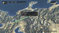 Nobunaga's Ambition: Sphere of Influence - Screenshots - Bild 5