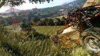 Dying Light - DLC: The Following - Screenshots - Bild 3