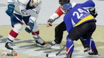 NHL 16 - Screenshots - Bild 11