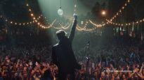 Guitar Hero Live - Screenshots - Bild 12