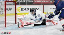 NHL 16 - Screenshots - Bild 12
