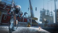 Call of Duty: Advanced Warfare - DLC: Reckoning - Screenshots - Bild 3