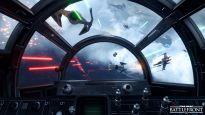 Star Wars: Battlefront - Screenshots - Bild 2