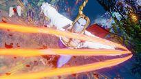 Street Fighter V - Screenshots - Bild 13