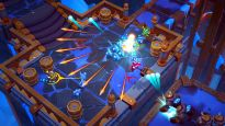 Super Dungeon Bros. - Screenshots - Bild 1