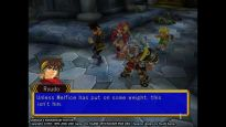 Grandia II Anniversary Edition - Screenshots - Bild 6